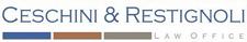 CRLegal Logo